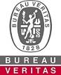 BUREAU_VERITAS1.jpg